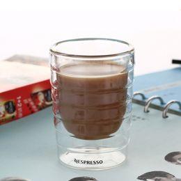5b875db99e8 Nespresso Cups Australia | New Featured Nespresso Cups at Best ...