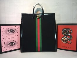 $enCountryForm.capitalKeyWord Canada - 2019 Brand Fashion Bags Retro Simple Embossing Briefcase Handbags Purses Women Tote Bag Briefcase High Quality Handbags For Women Abf-17
