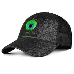 $enCountryForm.capitalKeyWord UK - Jacksepticeye drawing fan art youtuber eyecooldesignerdad baseball cap design your owncute classicdifferent styles hats