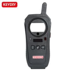 Bmw Remote Key Coding Canada | Best Selling Bmw Remote Key