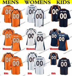 7bbfe06f Manning Womens Jersey Online Shopping | Manning Womens Jersey for Sale