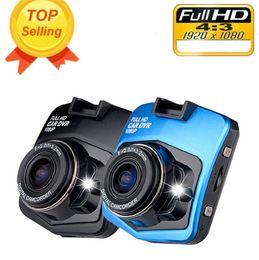 $enCountryForm.capitalKeyWord Australia - Original A1 Mini Car DVR Camera Dashcam Full HD 1080P Video Registrator Recorder G-sensor Night Vision Dash Cam (Retail)