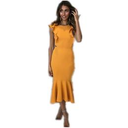 4190e5760e09b Shop Short Fishtail Dresses UK | Short Fishtail Dresses free ...