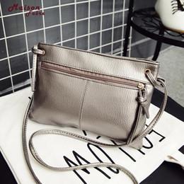 Ladies Handbag Fabric Australia - Cheap Maison Fabre Bags Fashion Women Handbag Shoulder Bag Large Tote Ladies Purse Dropshipping Fre23