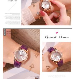 hot sale 18K Rose Gold Rubber watch Bracelet Fashion 40mm Ceramic Bezel Mens Watch 2813 Automatic Self-Wind Watches Classic male wristwatch