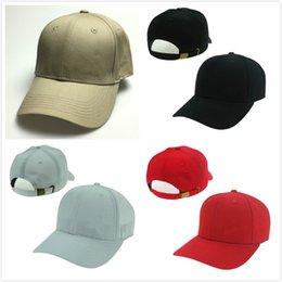 Jd Sports Men UK - New Designer Name JD Brand Men Baseball Caps Print Hats  For 3a4606b416b