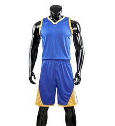 85c1fdfecfa Cheap Basket training suit , Free Custom Name No. , Men & Child Basketball  Jersey + Shorts , Throwback College Basketball uniform