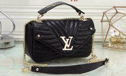 Discount girls hand bags new style - Bag girl 2019 new variegated folding geometric rear-mesh laser bag hand bill of lading shoulder bag for girl 6*6 01