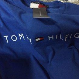 $enCountryForm.capitalKeyWord NZ - The new women and men T-Shirts Tops Joint Evil T-shirt Streetwear Vogue Loose Couple Tee Shirt Casual Hip Hop Tshirt