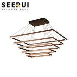 $enCountryForm.capitalKeyWord Australia - Cheap Price LED Recessed Ceiling Panel Light