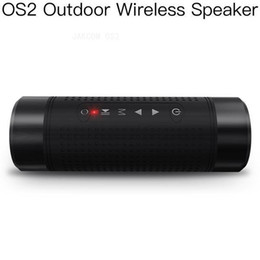 $enCountryForm.capitalKeyWord Australia - JAKCOM OS2 Outdoor Wireless Speaker Hot Sale in Other Cell Phone Parts as mi 6x mobile car gadgets tv amazon top seller
