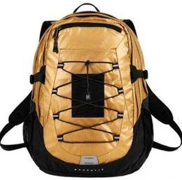 Rucksäcke der Frauen Männer Taschen Rucksäcke der neuen Ankunfts-beste verkaufende Schultasche Bequeme Taschen Mode-Stil der neuesten Ankunft im Angebot