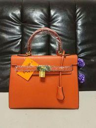 Fast locks online shopping - Hot classic H flip bag ladies luxury high quality handbag fashion designer wallet shoulder Messenger bag fast delivery02