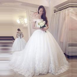 8c69fe6e5d Sexy Arab Wedding Dresses Australia | New Featured Sexy Arab Wedding ...
