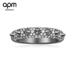 $enCountryForm.capitalKeyWord Australia - Designer Brand new silver jewelry vintage style antique hand-made designer band diamond engagement rings crosses