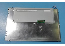 industrial lcd screens UK - TCG085WVLCB-G00 TCG085WVLCB G00 Industry LCD LCM Display Screen EL Panel 800*480 industrial lcd panel for free shipping