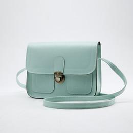 $enCountryForm.capitalKeyWord NZ - Bags For Women New Small Square Bag Ladies Car Line Fashion Handbag Shoulder Bag Messenger Bag Mobile Phone Packet