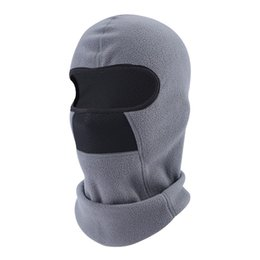 $enCountryForm.capitalKeyWord Australia - Winter sport face mask riding mask wind cold dust warm headgear men winter taineering mask outdoor hiking balaclava cycling