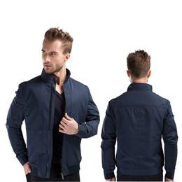 $enCountryForm.capitalKeyWord Australia - Self defense Tactical Gear Anti Cut Knife Cut Resistant Jacket Anti Stab Proof Clothing Long Sleeved Security Clothing