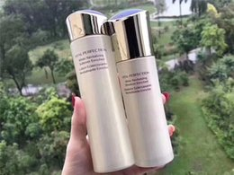 skin pigmentation treatment 2019 - Famous brand VITAL - Perfection white Revitalizing Softenser Enriched 150ml lotion & Emulsion Enriched 100ml lotion Skin