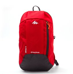 $enCountryForm.capitalKeyWord Australia - Children's Outdoor bags custom primary school student sports light casual backpack factory wholesale