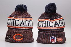 Men Best Hats Canada - new style Cleveland Football Beanies Team Hat Winter hat Popular browns Beanie Caps Skull Caps Best Quality Women Men Warm Sports Caps