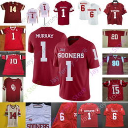 Wholesale Brian Bosworth Jersey - Buy Cheap in Bulk from China ...