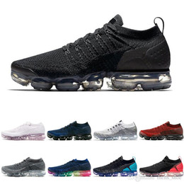 En Trainers Online Direct Sports Direct Sports qtXnO
