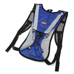 $enCountryForm.capitalKeyWord UK - Clearance Ultralight Mountain Bicycle Bike Bag Hydration Pack Water Backpack Cycling Camping   Hiking Climbing Pouch low price #158544