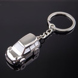 $enCountryForm.capitalKeyWord Australia - Finger Ring Keychain for Couple Key Chain Ring for Kids Finger Key Holder