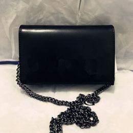 $enCountryForm.capitalKeyWord Australia - 2019 Best selling brand shoulder bag designer handbag Italian fashion luxury handbag wallet phone bag AW39612018