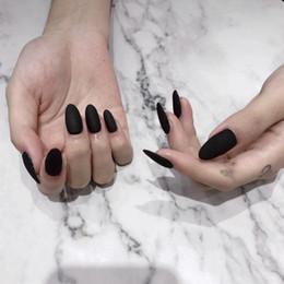 Discount Short Nails Art Designs Short Nails Art Designs 2019 On