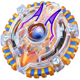 $enCountryForm.capitalKeyWord NZ - 4D Beyblade BURST B-71 Booster Acid Anubis.Y.O Toys Attack Pack spinning top bey blade toys for children metal beyblade