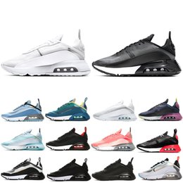 rubber duck 2020 - Be True 2090 men Triple Black White running shoes women Pure Platinum Duck Camo Bred New mens sports shoes trainer sneak