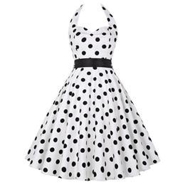 Shop Plus Size Pin Up Dresses UK | Plus Size Pin Up Dresses ...
