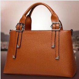 green handbags Australia - Europe women bags handbag Famous designer handbags Ladies handbag Fashion tote bag women's shop bags backpack 23