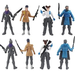 $enCountryForm.capitalKeyWord Australia - 10set 8 Style game Apex Legends Action Figures toys 2019 New weapons APEX royal battle character model doll toy for kids