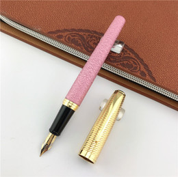 $enCountryForm.capitalKeyWord Australia - MONTE MOUNT fountain pen School Office supplies commercial Stationery luxury gift ink pens business present 026