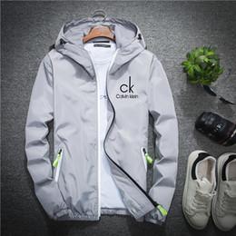 Опт Новые женщины мужчины куртка с капюшоном veste capuche sport hommes топы femmes одежда классические внешние пальто унисекс случайные пальто с капюшоном C377