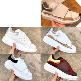 $enCountryForm.capitalKeyWord Australia - Black Casual Shoes Casual Sports Skateboard Shoes Men and Women Fresh Sports Increased Leather Canvas Shoes Product Simple Simple