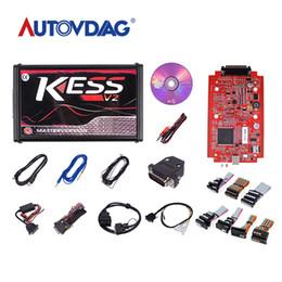 $enCountryForm.capitalKeyWord NZ - 2018 nes KESS V2 V5.017 SW V2.47 OBD2 KtagV7.020 RED PCB ECU Chip Tuning Tool Manager For Car Tractor