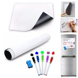 $enCountryForm.capitalKeyWord UK - A3 Size Magnetic Whiteboard for Fridge Magnet Kitchen Magnets Sticker Dry Erase Board White Board Marker Pen Eraser Notepad Memo