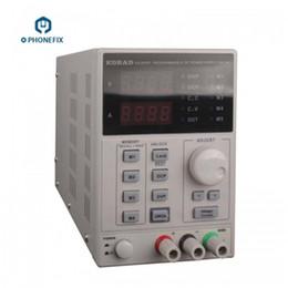 $enCountryForm.capitalKeyWord Australia - KORAD KA3005D Adjustable Digital Programmable DC Power Supply Laboratory Power Supply 30V 5A + Multimeter Probe For Phone Repair