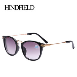 $enCountryForm.capitalKeyWord UK - HINDFIELD Fashion Myopia Sunglasses For Women Men Brand Design Reading Prescription Sun Glasses -1.0 -1.5 -2.0 -2.5 -3.0 -3.5