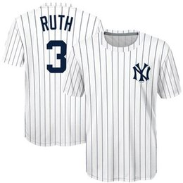 detailed look 37cde b2159 New York Yankees Jersey Size 4xl Online Shopping | New York ...