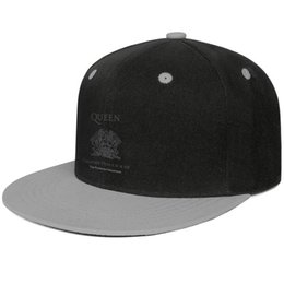 10fa05f84 Shop Size Hat UK | Size Hat free delivery to UK | Dhgate UK