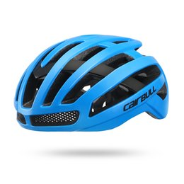 lightweight road bicycles Australia - MTB Road Bike Helmet Men Women Cycling MTB Cycling Bike Sports Safety Helmet 26 Vents Bicycle Lightweight