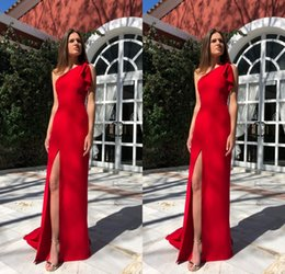 21da6132f6 Hottest Plus Size Prom Dresses Online Shopping | Hottest Plus Size ...