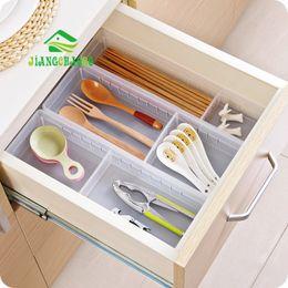 $enCountryForm.capitalKeyWord Australia - wholesale Transparent Multi Cabinet Drawers Storage Boxes Kitchen Utensils Small Boxes Free Partition Tables Storage