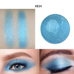 $enCountryForm.capitalKeyWord Australia - Red&Black DIY Powder Shimmer Glitter Eye shadow 56 Colors eyeshadow Palette Beauty eye glitter Shimmer Crystal Shinner Makeup